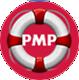 PMP Preparation Course