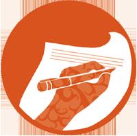 Advance Business Writing Skills Course