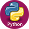 python training singapore