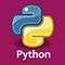python training singapore