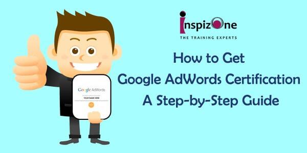 Google Adword Training Course