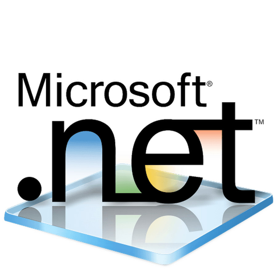 Microsoft Dot Net Certification Course Training In Singapore