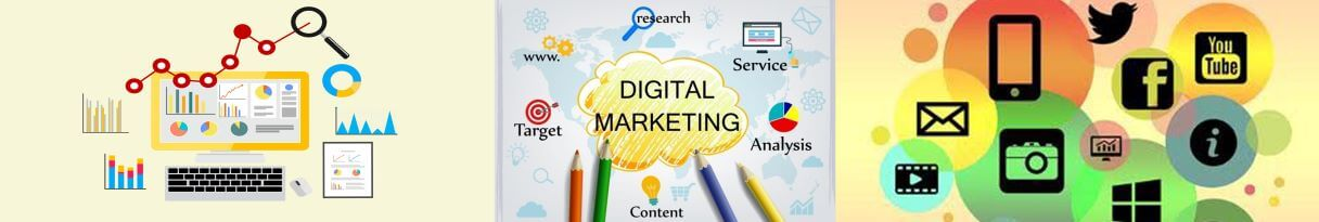 Digital Marketing Course in Singapore