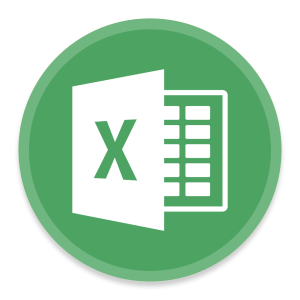 microsoft excel master certification