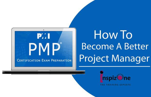 PMP management course
