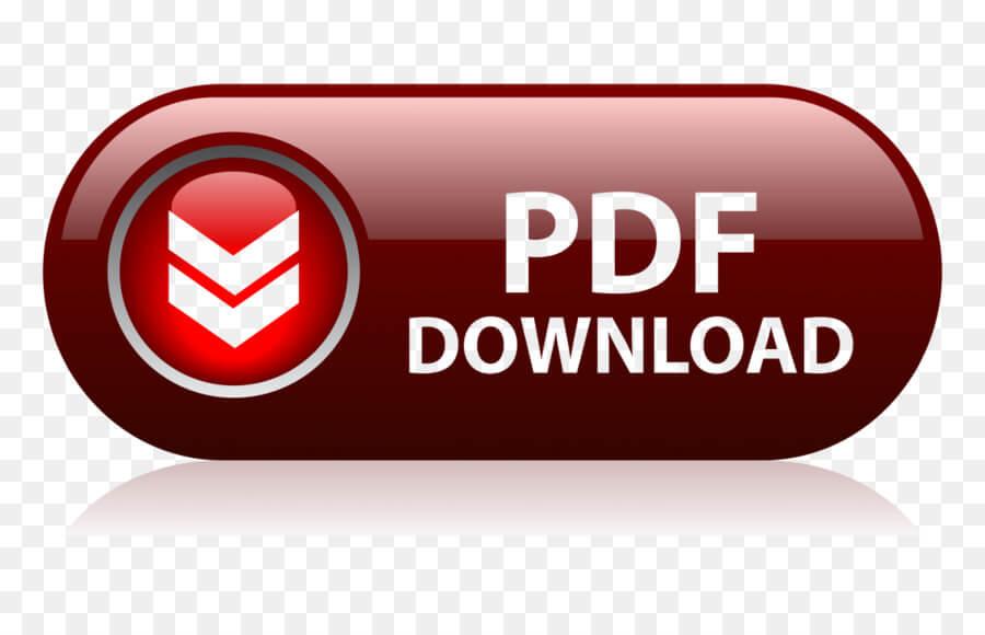 Skilluture PDF