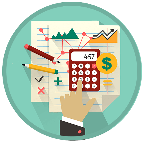accounting training course singapore