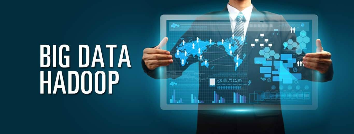 Data Science Analytics Course Singapore