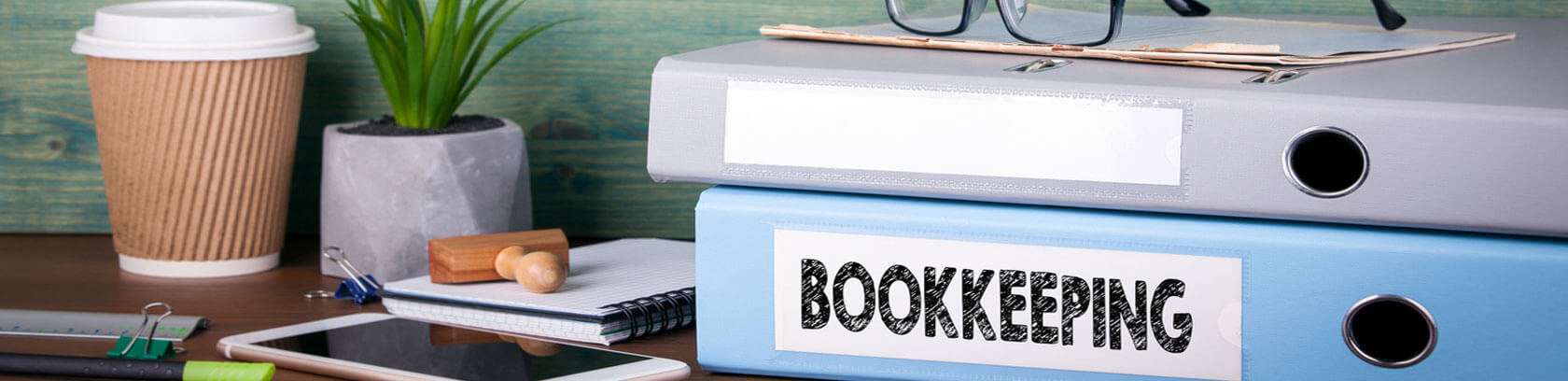 Bookkeeping course in singapore