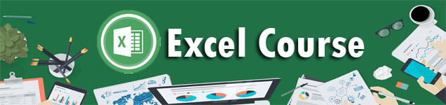 Basic Excel Course Singapore