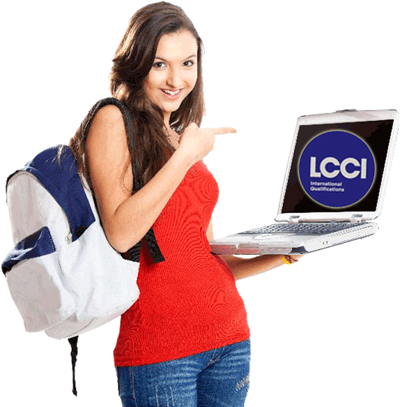 lcci accounting course