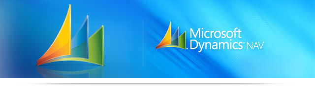 Microsoft Dynamics NAV Training Courses in Singapore