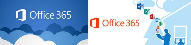 Microsoft Office 2016 Training