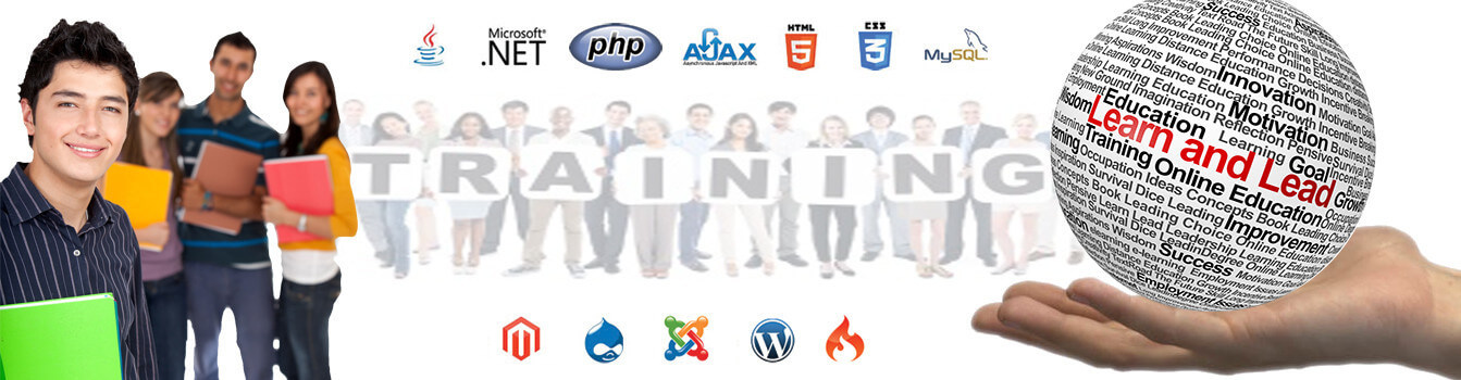 Advanced Dot NET Programming Language Course