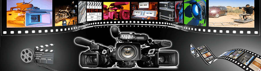 Video Editing Course in Singapore