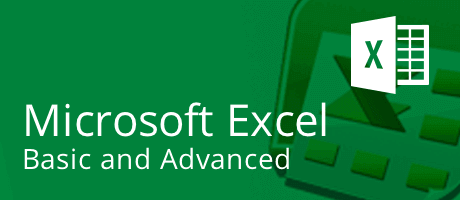 Microsoft Excel Course Singapore
