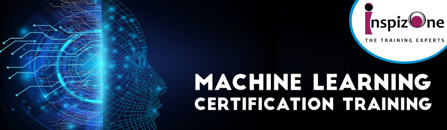 Machine Learning Course Singapore
