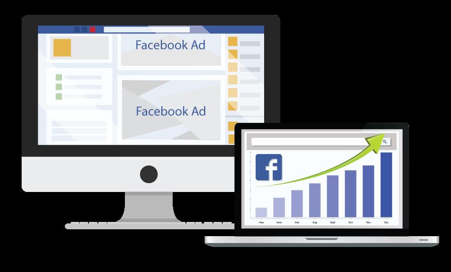facebook marketing course singapore