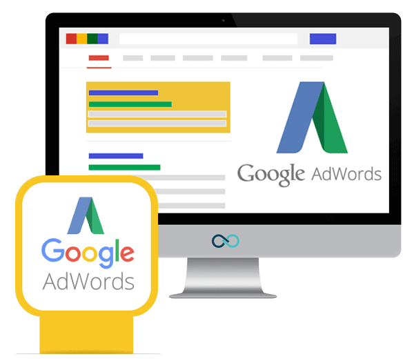 google adwords training course