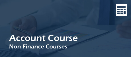 short accounting courses in singapore