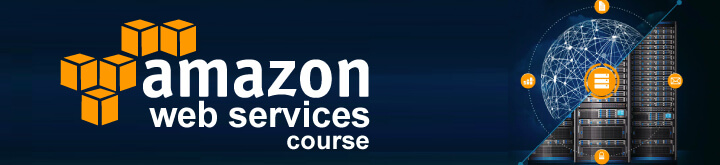 aws training singapore