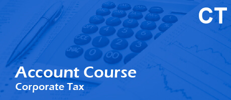 Corporate tax training Singapore
