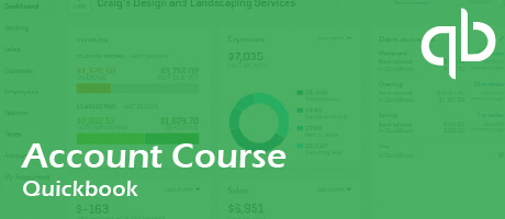 quickbook training courses singapore