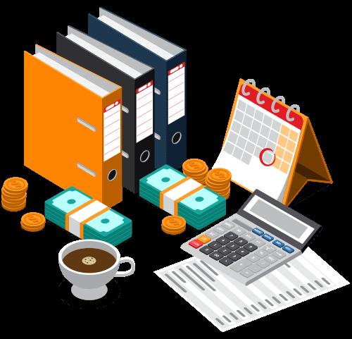 SkillsFuture Corporate tax Training Courses